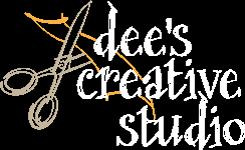 Dee's Creative Studio